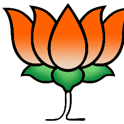 BJP Not Official Social Profile