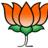 BJP Not Official