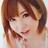 The profile image of Yokkyun_4
