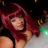 BBW Girl Darla Manning on Twitter