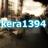 kera1394