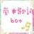 The profile image of ARSkashi_bot