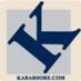 Avatar for Kabarsore.com