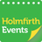 HolmfirthEvents