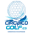 @circuitogolf_es