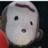 The profile image of Debuuti