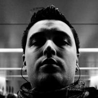 tALSit de CoD | Social Profile
