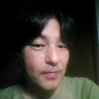 Tomoyuki Inagaki | Social Profile