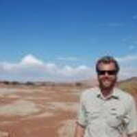 Sam Boykin | Social Profile