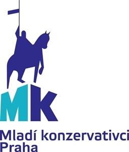 MK Praha