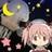 The profile image of sazuki0203