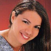 Joselita Santos | Social Profile