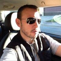 Rafael G. Altamirano | Social Profile
