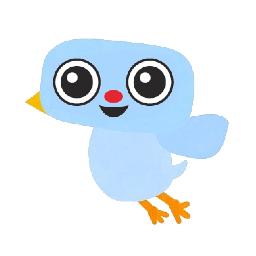 hitori(ひとり) Social Profile