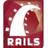 @rails_ksa