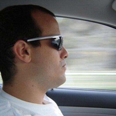 Pedro Camargo | Social Profile