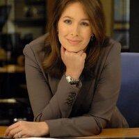 Nancy Cordes | Social Profile