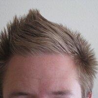 Shaun Swick | Social Profile