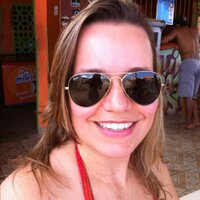 Clarice Xavier | Social Profile