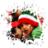 @kuwait_bah