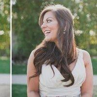 Sarah Banks | Social Profile