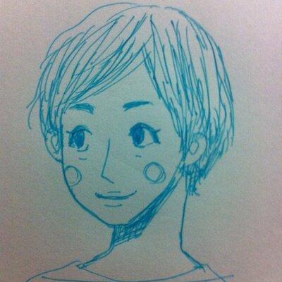 shinoppiii | Social Profile