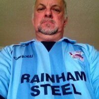 Stephen Howe   Social Profile