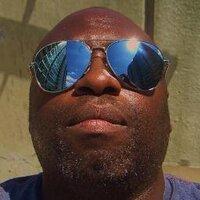 Barry Wilson | Social Profile