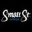 @smallstespresso