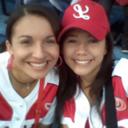 Denisse G♡briela♥  (@0097_Gabriela) Twitter