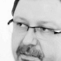 Sylvain Cottong | Social Profile