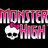 mx_monsterhigh