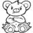 http://pbs.twimg.com/profile_images/2713695188/709617f2593757496ad89e9fbc6478b5_normal.png avatar