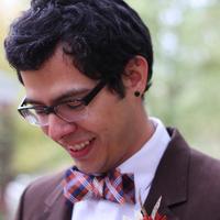Darren | Social Profile