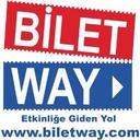 Biletway Türkiye