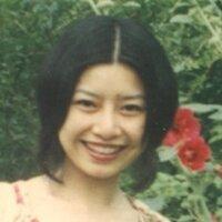 波斯小昭(唐小昭) | Social Profile
