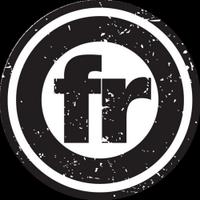 Future Rock | Social Profile