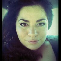 artemis | Social Profile