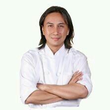 Chef Lau Social Profile