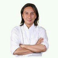Chef Lau | Social Profile