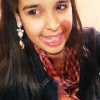 Amandaa Oliveira | Social Profile