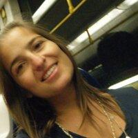 CarlaZ | Social Profile