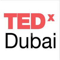 TEDxDubai | Social Profile