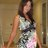 hilda_aparicio profile