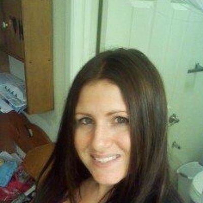 Lynne Elise | Social Profile