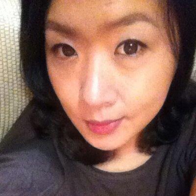 Kaity Kim   Social Profile
