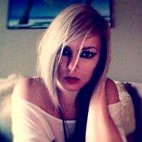 Kristen. Divide | Social Profile