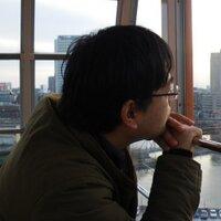SUZUKI_Kotaro | Social Profile