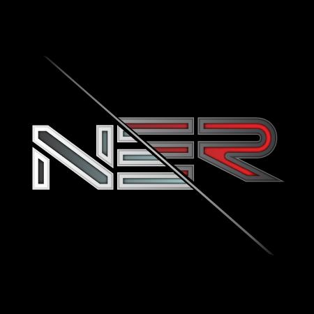 NitromsoftCZ