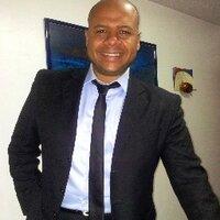 Franklin Garcia | Social Profile